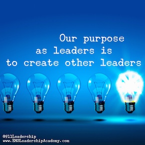 create other leaders 290 x 290