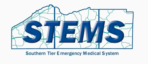 Southern Tier EMS REMO NY